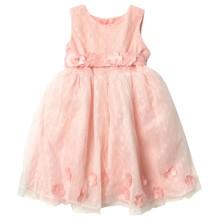 Платье для девочки Shamila оптом (код товара: 3211)