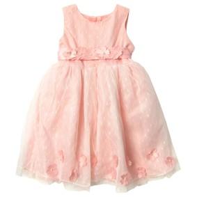 Платье для девочки Shamila (код товара: 3211): купить в Berni