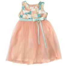 Платье для девочки Shamila оптом (код товара: 3227)
