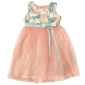 Платье для девочки Shamila (код товара: 3227): купить в Berni
