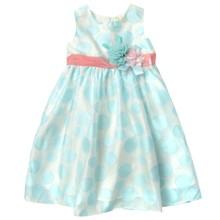 Платье для девочки Shamila оптом (код товара: 3228)