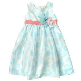 Платье для девочки Shamila (код товара: 3228): купить в Berni
