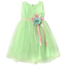 Платье для девочки Shamila оптом (код товара: 3229)