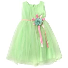 Платье для девочки Shamila (код товара: 3229): купить в Berni