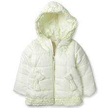 Куртка для девочки Baby Rose (код товара: 3474)