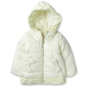 Куртка для девочки Baby Rose оптом (код товара: 3474): купить в Berni