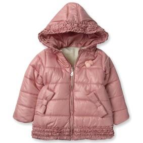 Куртка для девочки Baby Rose оптом (код товара: 3475): купить в Berni