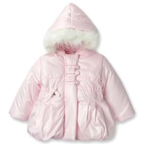 Куртка для девочки Baby Rose (код товара: 3476): купить в Berni
