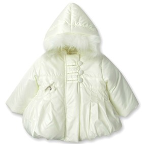 Куртка для девочки Baby Rose (код товара: 3477): купить в Berni
