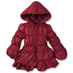Куртка для девочки Baby Rose (код товара: 3478): купить в Berni