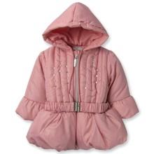 Куртка для девочки Baby Rose оптом (код товара: 3480)