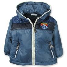 Куртка для мальчика Baby Rose оптом (код товара: 3481)
