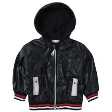 Куртка-Ветровка для мальчика Baby Rose (код товара: 3404)