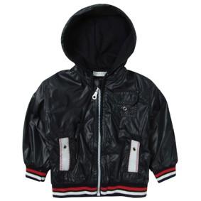 Куртка-Ветровка для мальчика Baby Rose (код товара: 3404): купить в Berni