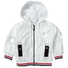 Куртка-Ветровка для мальчика Baby Rose оптом (код товара: 3405)