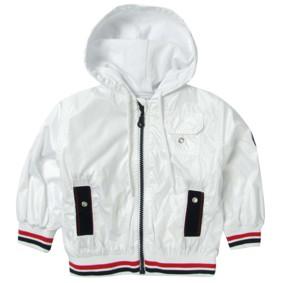 Куртка-Ветровка для мальчика Baby Rose (код товара: 3405): купить в Berni