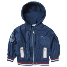 Куртка-Ветровка для мальчика Baby Rose оптом (код товара: 3406)