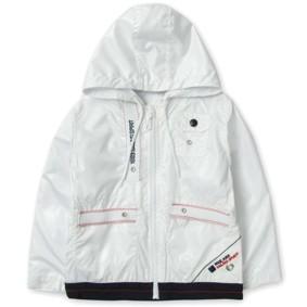 Куртка-Ветровка для мальчика Baby Rose (код товара: 3418): купить в Berni