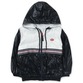 Куртка-Ветровка для мальчика Baby Rose (код товара: 3419): купить в Berni
