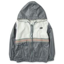 Куртка-Ветровка для мальчика Baby Rose (код товара: 3420)