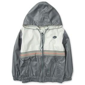 Куртка-Ветровка для мальчика Baby Rose (код товара: 3420): купить в Berni