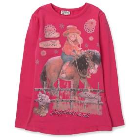 Кофточка для девочки Miss Zelish (код товара: 3551): купить в Berni