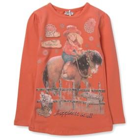 Кофточка для девочки Miss Zelish (код товара: 3553): купить в Berni