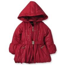 Куртка для девочки Baby Rose оптом (код товара: 3506)