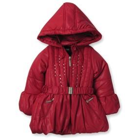 Куртка для девочки Baby Rose (код товара: 3506): купить в Berni