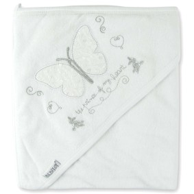 Детское полотенце с уголком Bebitof (код товара: 3637): купить в Berni