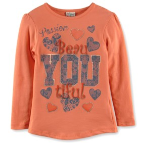 Кофточка для девочки Miss Zelish (код товара: 3677): купить в Berni