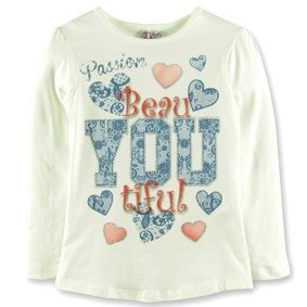 Кофточка для девочки Miss Zelish оптом (код товара: 3678): купить в Berni