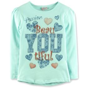 Кофточка для девочки Miss Zelish оптом (код товара: 3679): купить в Berni