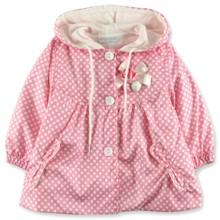 Плащ для девочки Baby Rose оптом (код товара: 3695)