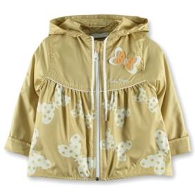 Плащ для девочки Baby Rose оптом (код товара: 3697): купить в Berni