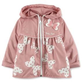Плащ для девочки Baby Rose оптом (код товара: 3699): купить в Berni