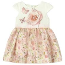 Платье для девочки (код товара: 36785)