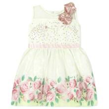 Платье для девочки (код товара: 36786)