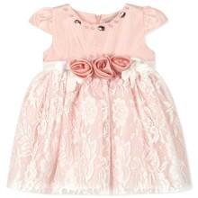 Платье для девочки (код товара: 36791)