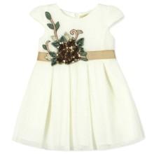 Платье для девочки (код товара: 36855)