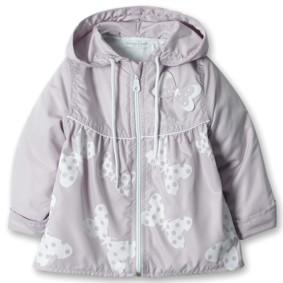 Плащ для девочки Baby Rose (код товара: 3741): купить в Berni
