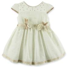 Платье для девочки Baby Rose (код товара: 3707)