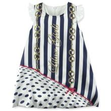 Платье для девочки Lilax оптом (код товара: 3730)