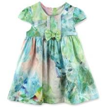 Платье для девочки Lilax (код товара: 3731)