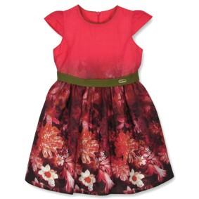 Платье для девочки Lilax оптом (код товара: 3735): купить в Berni