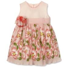 Платье для девочки Lilax оптом (код товара: 3738)