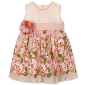 Платье для девочки Lilax оптом (код товара: 3738): купить в Berni