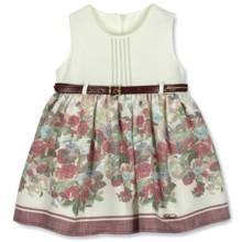 Платье для девочки Lilax (код товара: 3740)
