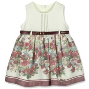 Платье для девочки Lilax оптом (код товара: 3740): купить в Berni