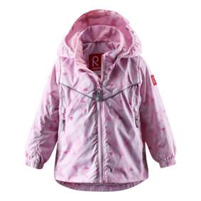 Ветровка для девочки (511110-4141) (код товара: 37535): купить в Berni